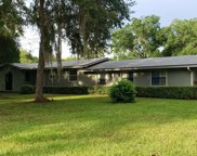 410 ARTHUR MOORE DR, Green Cove Springs image