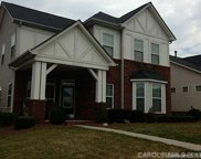 1017 Craven  Street, Indian Trail image