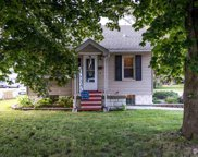 225  Meadow, East Peoria image