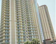 8500 Margate Circle Unit 801, Myrtle Beach image