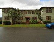 251 Lehua Street, Wahiawa image