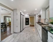 866 JOHNSTON DR, Watchung Boro image