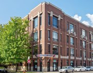 1550 North Bell Avenue Unit 2A, Chicago image