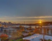 2213 Franklin Avenue E Unit #A, Seattle image
