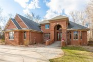 2490 ISLAND VIEW, West Bloomfield Twp image