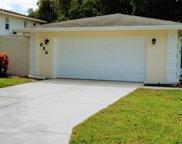 326 Bearded Oaks Circle, Sarasota image