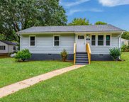 18 N Acres Drive, Greenville image