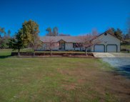 12267 Dry Creek Rd, Bella Vista image