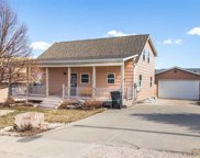 1104 S 35th St, Spearfish image