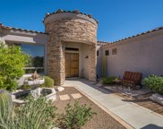 6004 W Sonoran Links, Marana image