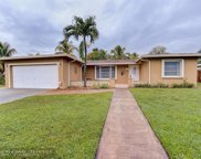 9101 NW 20th St, Pembroke Pines image