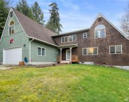 34492 Hood Canal Dr NE, Kingston image