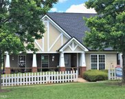 319 New Alcovy Rd, Social Circle image