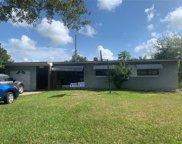 635 Yucatan Drive, Orlando image
