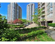 9603 Manchester Drive Unit 1103, Burnaby image