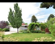 3535 E Ceres Dr, Salt Lake City image