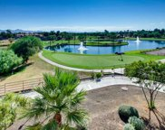 7601 E Indian Bend Road Unit #3037, Scottsdale image