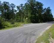Lot 11 High Hill Dr., Little River image