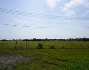 Fm Road 2578, Terrell image