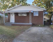 633 50th Street, Newport News South image