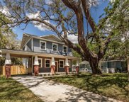 6921 N Central Avenue, Tampa image