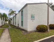 11538 7th Lane N Unit 1301, St Petersburg image