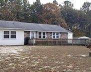 608 Springtown   Road, Greenwich image