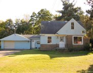 8316 Speedway Dr, Shelby Twp image