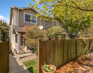 8361 28th Ave NW, Seattle image