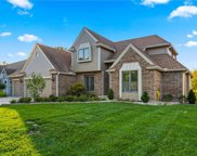 4904 S Tierney Drive, Independence image