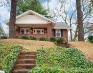 211 Grove Road, Greenville image