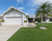 1927 SE 5th TER, Cape Coral image