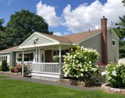 30 HUNTING RD, Colonie image