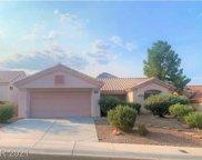 2921 Darby Falls Drive, Las Vegas image