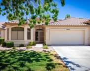 9617 E Holiday Way, Sun Lakes image