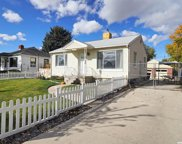 1488 W Wasatch Ave S, Salt Lake City image