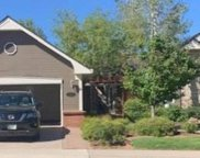 8257 Sweet Water Road, Lone Tree image