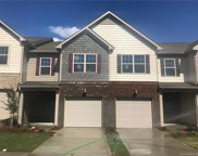 289  Ascot Run Way Unit #1085, Fort Mill image