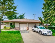 5761  Woodleigh Drive, Carmichael image