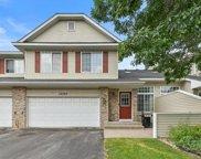 12502 74th Avenue N, Maple Grove image