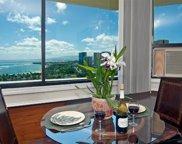 1700 Ala Moana Boulevard Unit 3301, Honolulu image