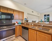 75-5919 ALII DR Unit EE4, Big Island image