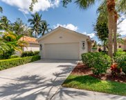 2086 Blue Springs Road, West Palm Beach image