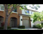 4585 S 1210  W, Taylorsville image