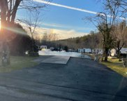4229 Parkway Lot #365, Gatlinburg image