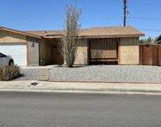 862 Nueva Vista S Drive, Palm Springs image