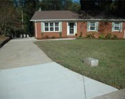 4504  Rockford Court, Charlotte image