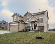 809 W Shawhan Parkway, Lone Jack image