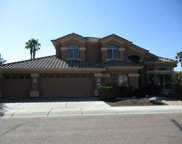 5533 E Helena Drive, Scottsdale image
