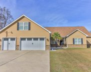 17 Smith Blvd., Myrtle Beach image
